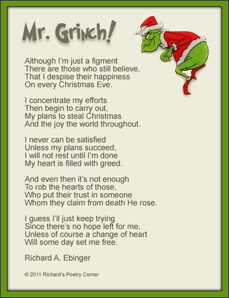... grinch poem jpg 523 x 800 jpeg 107kb crafty girl 21 grinch pills
